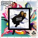 Shiner thumbnail