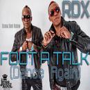 Foot A Talk (Dance Again) (Single) thumbnail