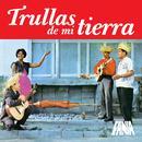 Trullas De Mi Tierra thumbnail