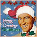 A Bing Crosby Christmas thumbnail