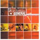Generalisation (Deluxe Edition) thumbnail