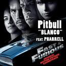 Blanco thumbnail