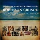 The Adventures of Robinson Crusoe thumbnail