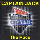 The Race thumbnail