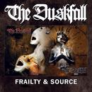 Frailty And Source thumbnail