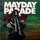 Mayday Parade (Deluxe Edition) thumbnail