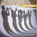 The Canadian Brass Plays Bernstein thumbnail