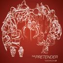 The Pretender (Remixes) thumbnail