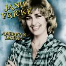American Legend thumbnail