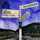 The Wrong Direction thumbnail