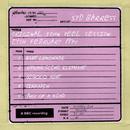Original John Peel Session: 24th February 1970 thumbnail