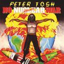 No Nuclear War (Remastered) thumbnail