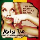 The Big Bang (feat. Jo Mersa & Inner Circle) (Reggae Remix) thumbnail