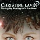 Shining My Flashlight On The Moon thumbnail