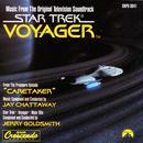 Star Trek: Voyager (From The Premiere Episode Caretaker) thumbnail
