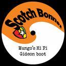 Gideon Boot (Single) thumbnail