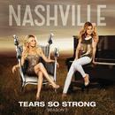 Tears So Strong (Single) thumbnail