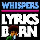 Whispers (Single) thumbnail