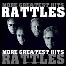 More Greatest Hits thumbnail