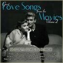 Great Love Songs From The Movies, Vol. 2 thumbnail