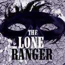 The Lone Ranger thumbnail