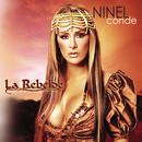 La Rebelde thumbnail