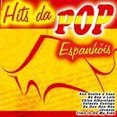 Hits Da Pop Espanhóis thumbnail
