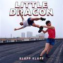 Klapp Klapp (Single) thumbnail