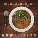Newtrition (Single) thumbnail