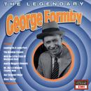 The Legendary George Formby thumbnail