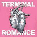 Terminal Romance thumbnail