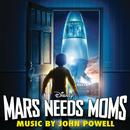 Mars Needs Moms thumbnail