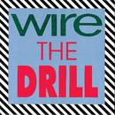 The Drill thumbnail