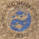Orca Symphony No. 1 thumbnail