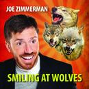 Smiling At Wolves thumbnail