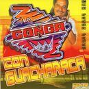 La Conga Con Guacharaca (100% Sonidero) thumbnail