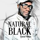 Natural Black: Special Edition thumbnail