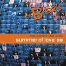 Time Capsule: The Mixes - Summer of Love '98 (EP) thumbnail