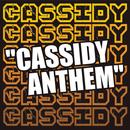 Cassidy (Anthem) (Single) thumbnail