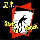 State Of Shock thumbnail