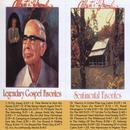 Legendary Gospel & Sentimental Favorites thumbnail