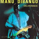 Deliverance thumbnail