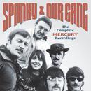 The Complete Mercury Recordings thumbnail