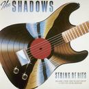 String Of Hits thumbnail