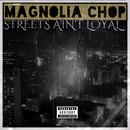 Streets Ain't Loyal (Single) (Explicit) thumbnail