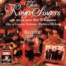A Little Christmas Music thumbnail
