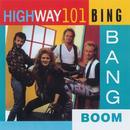 Bing Bang Boom thumbnail