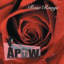 Rose Rouge (Single) thumbnail