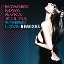 Stereo Love (Single) thumbnail
