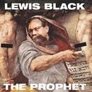 The Prophet thumbnail